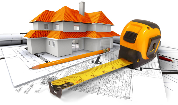 building-and-repair-of-dwellings-and-productive-apartments